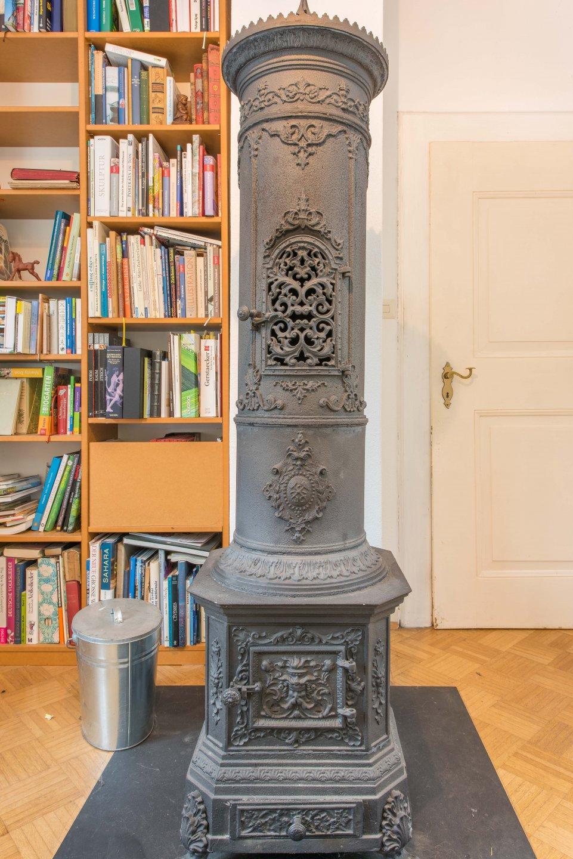 objektgalerie reifferscheid immobilien. Black Bedroom Furniture Sets. Home Design Ideas